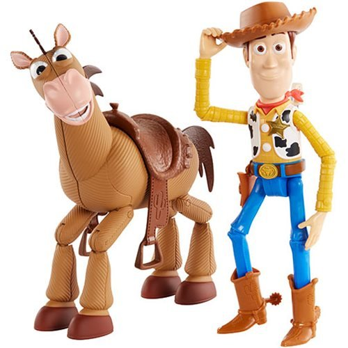 Toy_Story_4_Basic_Action_Figure_2Pack_Case