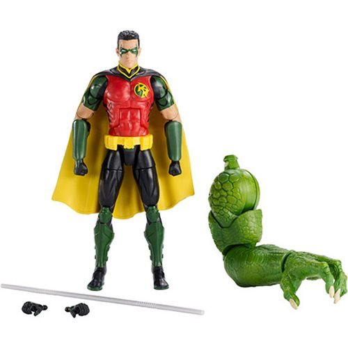 DC_Multiverse_Drake_Red_Robin_Action_Figure