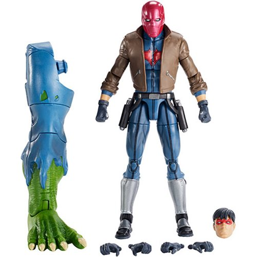 DC_Multiverse_Jason_Todd_Red_Hood_Action_Figure