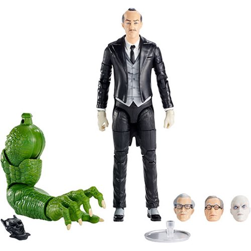 DC_Multiverse_Alfred_Pennyworth_Action_Figure