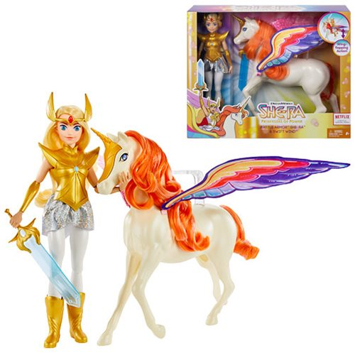 SheRa_and_the_Princesses_of_Power_Battle_Armor_SheRa_and_Swift_Wind_Set