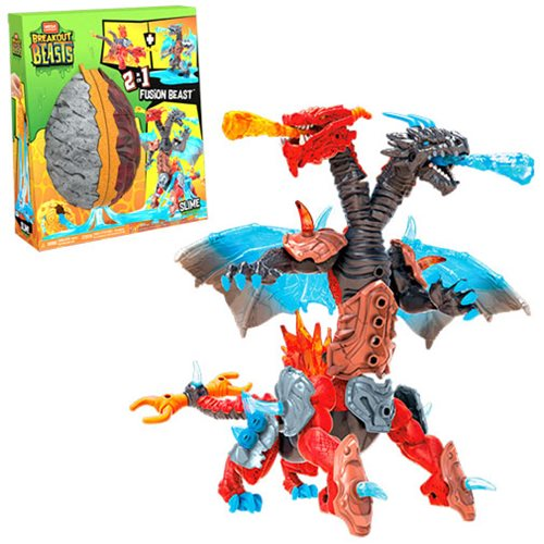 Mega_Construx_Breakout_Beasts_2in1_Fusion_Beast