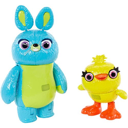 Toy_Story_4_Ducky_and_Bunny_Action_Figure_2Pack
