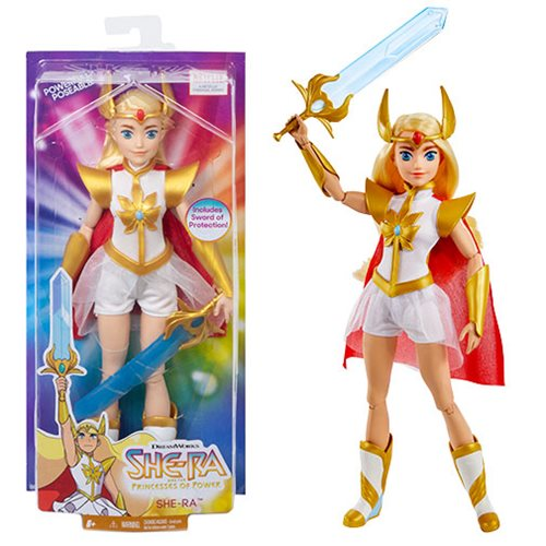 SheRa_and_the_Princesses_of_Power_SheRa_Doll