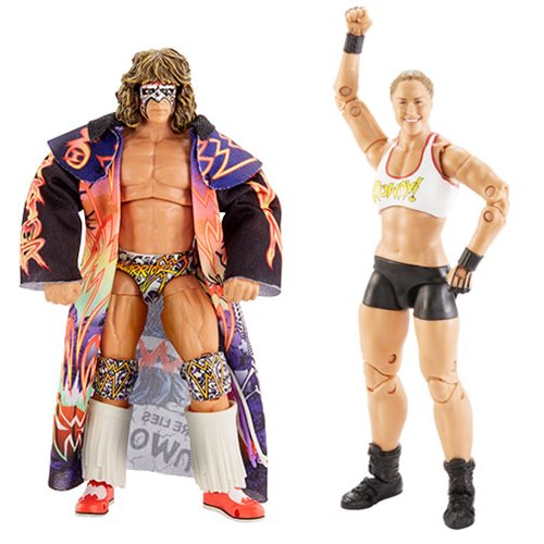 WWE_Ultimate_Edition_Wave_1_Action_Figure_Set