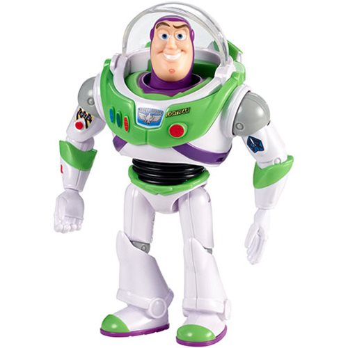 Toy_Story_4_Buzz_Lightyear_and_Visor_7Inch_Action_Figure