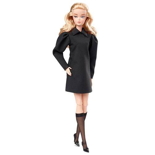 Barbie Best in Black B.F.M.C. Doll