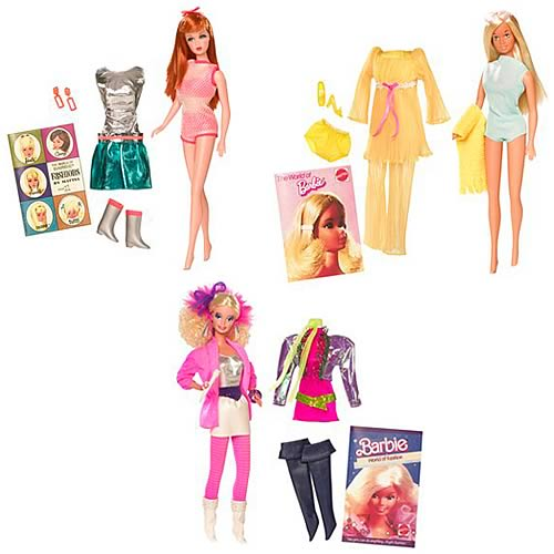 my favourite barbie doll essay Short essay on my favourite toy barbie short essay on my favourite toy barbie essays - largest database of quality sample essays and research papers on my favourite toy barbie dollpurchase a dissertation apa my favourite toy barbie doll essay heber springs homework help essay helper servicescitations dissertation short essay on my favourite toy barbie order of authors on research papers easy.