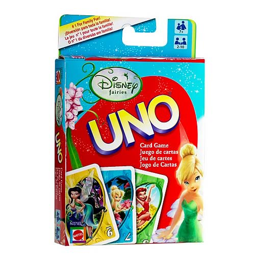 how to play uno stacko instructions