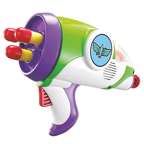 Toy Story 3 Cosmic Blaster