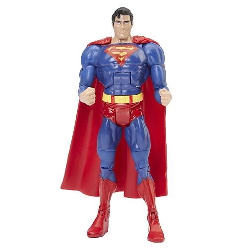 DC Universe Classics All Star Superman Action Figure