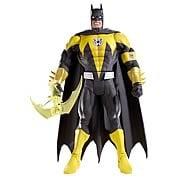 DC Universe Classics Batman Sinestro Corps Action Figure