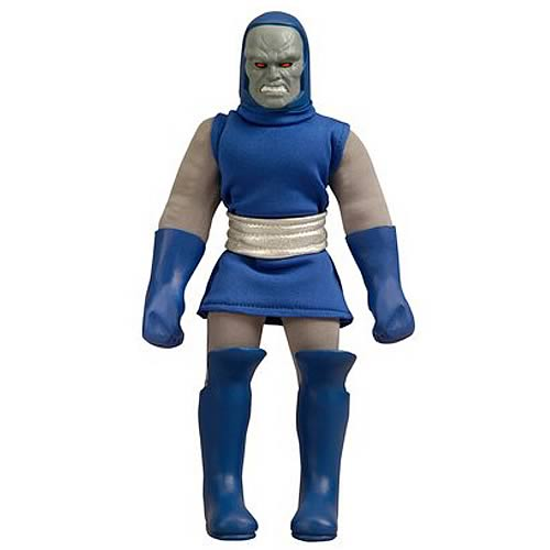 DC Universe Retro-Action Darkseid Action Figure