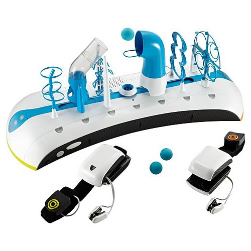 Mindflex Duel Electronic Brain Game