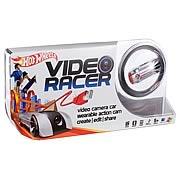 Hot Wheels Video Racer Micro Camera Car Case