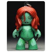 DC Universe Classic Poison Ivy Mini Mez-Itz Key Chain