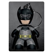 Batman v Superman Batman Mini Mez-Itz Key Chain