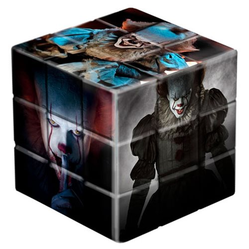 It_Pennywise_Puzzle_Blox