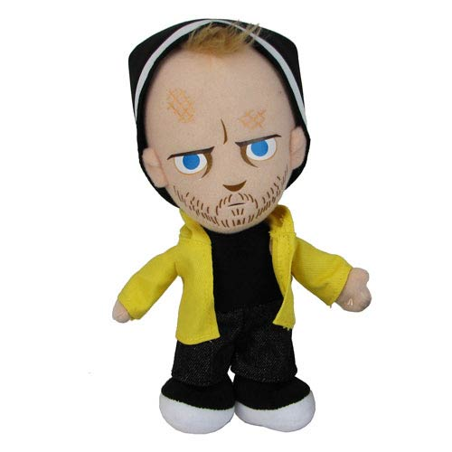 Breaking Bad Jesse Pinkman 8-Inch Plush