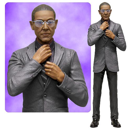 Breaking_Bad_Gus_Fring_6Inch_Action_Figure