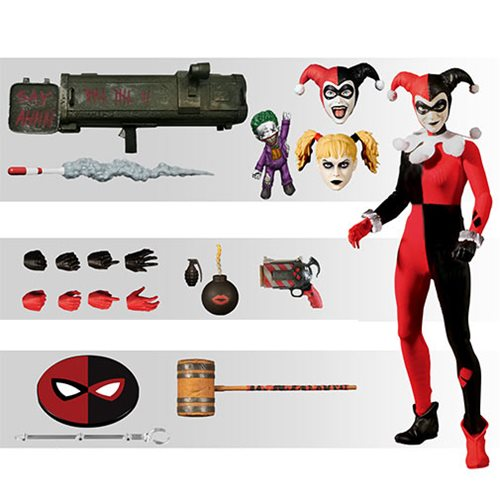 Harley_Quinn_Deluxe_One12_Action_Figure