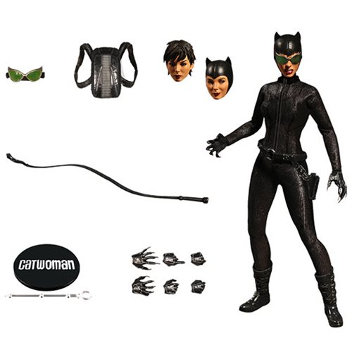 Catwoman_One12_Collective_Action_Figure