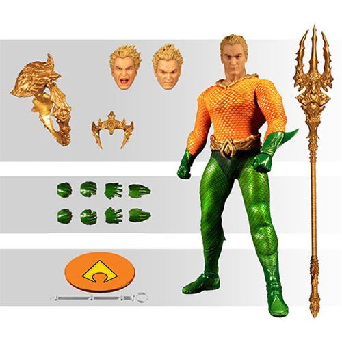 Aquaman_Classic_Comic_Ver_One12_Collective_Action_Figure