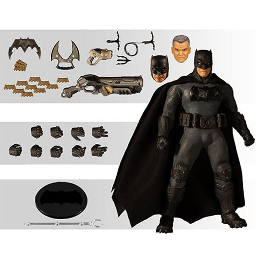 Batman_Supreme_Knight_One12_Collective_Action_Figure