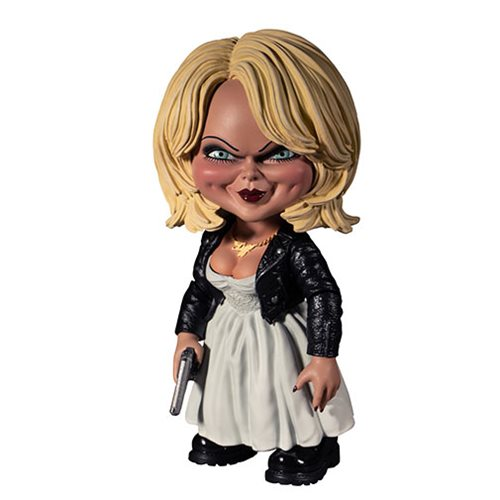Childs_Play_Bride_of_Chucky_Tiffany_Stylized_6Inch_Action_Figure
