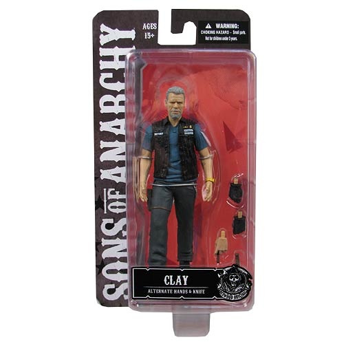Sons_of_Anarchy_Clay_Morrow_6Inch_Action_Figure