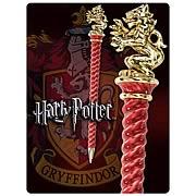 Harry Potter Hogwarts Gryffindor House Pen
