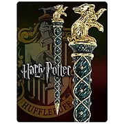 Harry Potter Hogwarts Hufflepuff House Pen