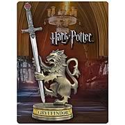Harry Potter Gryffindor Sword Letter Opener