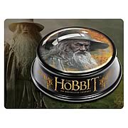 The Hobbit Gandalf the Grey Paperweight