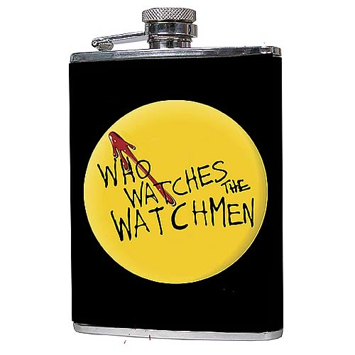 Watchmen_Who_Watches_the_Watchmen_Flask