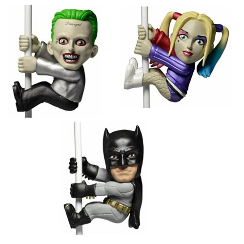 Suicide_Squad_Scalers_2Inch_MiniFigure_Case