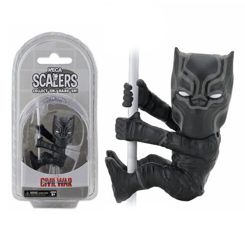 Captain_America_Civil_War_Black_Panther_2Inch_Scaler_Figure