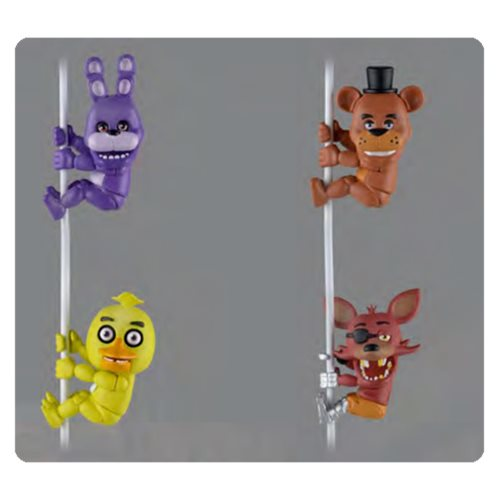 Five_Nights_at_Freddys_2Inch_Scalers_MiniFigure_Set
