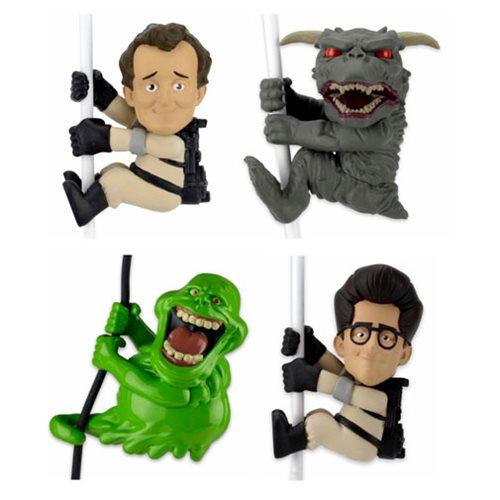 Ghostbusters_Scalers_2Inch_MiniFigure_Assortment_1_Set