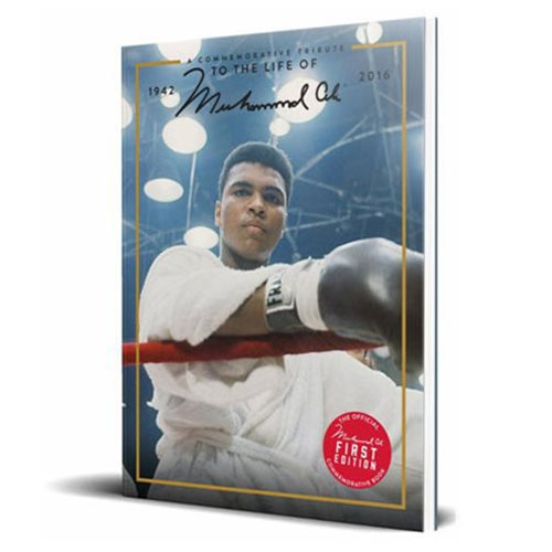 Muhammad_Ali_Commemorative_Tribute_First_Edition_Official_Publication