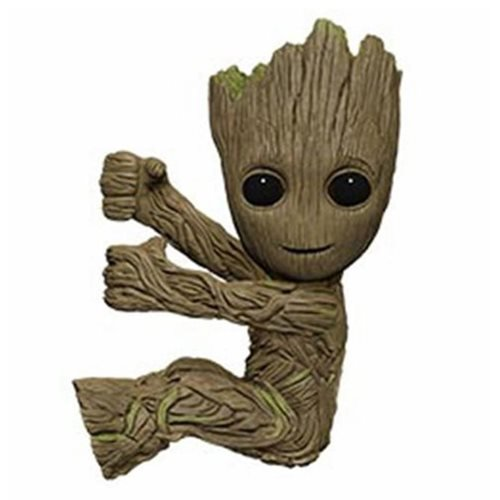 Guardians_of_the_Galaxy_Vol2_Groot_2Inch_Scaler_MiniFigure