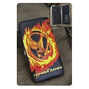 Hunger Games Movie Hardcover Wallet