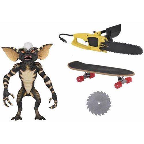 Gremlins_Ultimate_Stripe_7Inch_Scale_Action_Figure