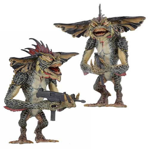Gremlins_2_Mohawk_7Inch_Scale_Action_Figure