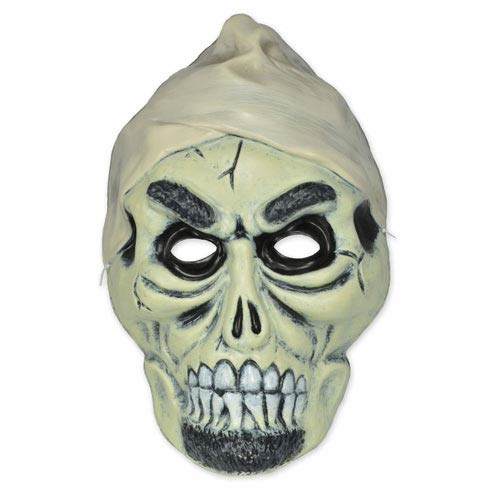 Jeff Dunham Achmed the Undead Terrorist Mask