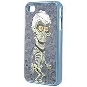 Jeff Dunham Achmed iPhone 4 Case