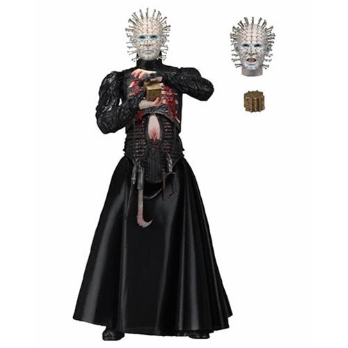 Hellraiser_Ultimate_Pinhead_7Inch_Scale_Action_Figure