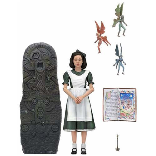 Guillermo_Del_Toro_Signature_Collection_Pans_Labyrinth_Ofelia_Action_Figure