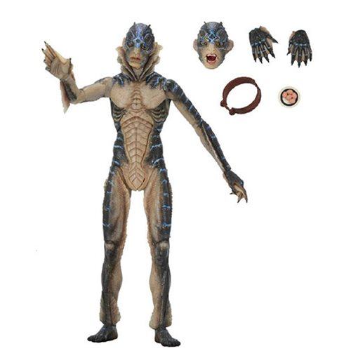 The_Shape_of_Water_Amphibian_Man_7Inch_Scale_Action_Figure