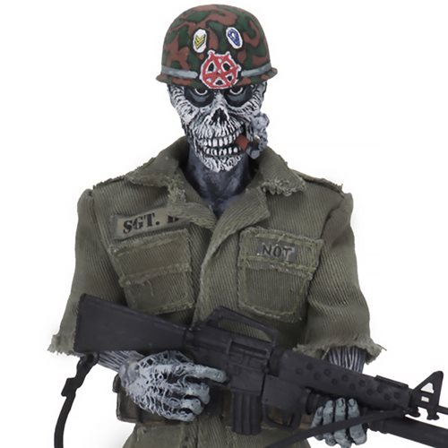 Stormtroopers_of_Death_Sgt_D_8Inch_Action_Figure